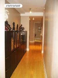 110 Livingston Street, 8T, Other Listing Photo