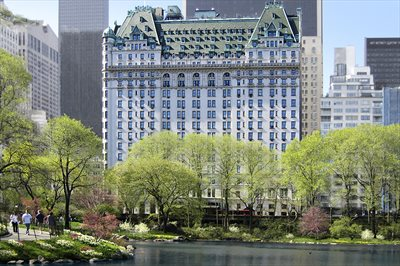 New York City Real Estate | View 1 Central Park South, #201 | room 10