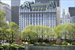 1 Central Park South, 1101-1102, No image available