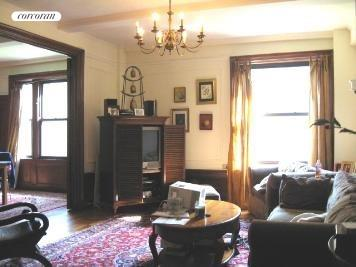 203 West 81st Street, 4D, Other Listing Photo