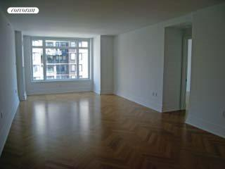 205 East 85th Street, 10F, Other Listing Photo