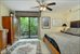 530 4th Street, 2, Other Listing Photo