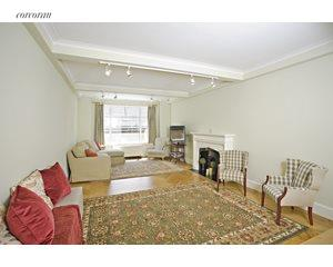 55 Central Park West, 6G, Other Listing Photo