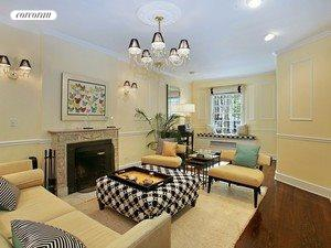 231 East 62nd Street, Other Listing Photo