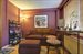 401 East 86th Street, 3H, 2nd bedroom or Dining Room