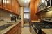 401 East 86th Street, 3H, Renovated kitchen