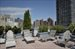 401 East 86th Street, 3H, Furnished Roof Deck