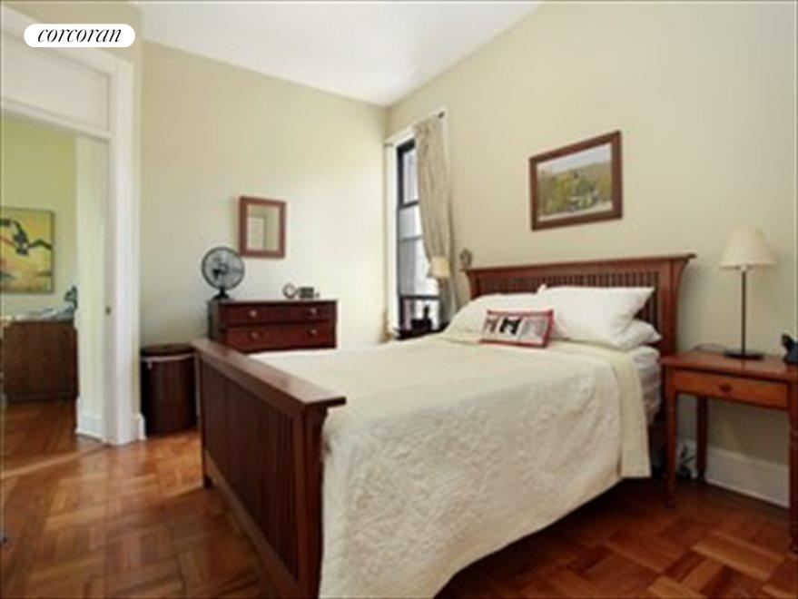 New York City Real Estate | View 412 11th Street, #4L | room 4
