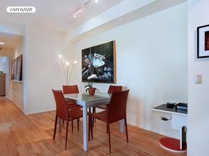 43 West 61st Street, 11A, Other Listing Photo
