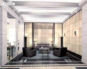 151 East 58th Street, 41F, Other Listing Photo