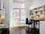 475 Greenwich Street, 2A, Other Listing Photo