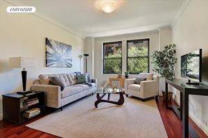 46 West 95th Street, Apt. 6A, Upper West Side