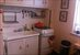 292 Manhattan Avenue, 1R, Kitchen