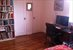 292 Manhattan Avenue, 1R, Bedroom