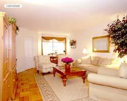 150 East 77th Street, 6G, Other Listing Photo