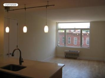 251 7th Street, 3H, Other Listing Photo