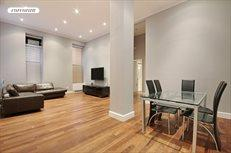 219 West 81st Street, Apt. 1D, Upper West Side