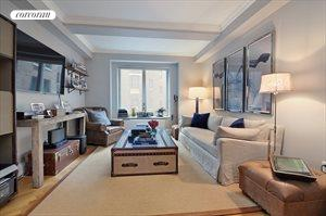 502 Park Avenue, Apt. 11J/11K/12, Upper East Side