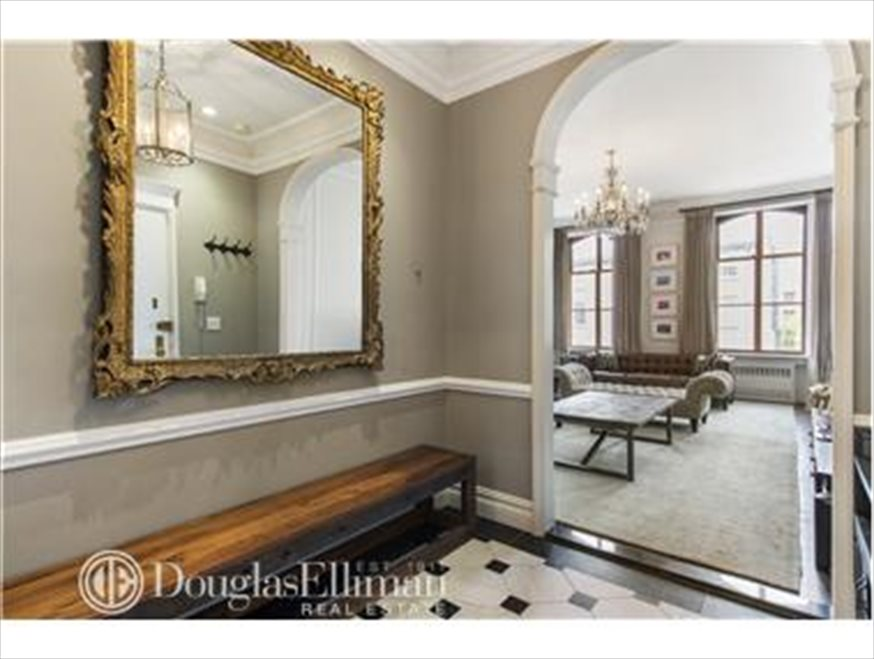 New York City Real Estate | View West 20th Street | room 1