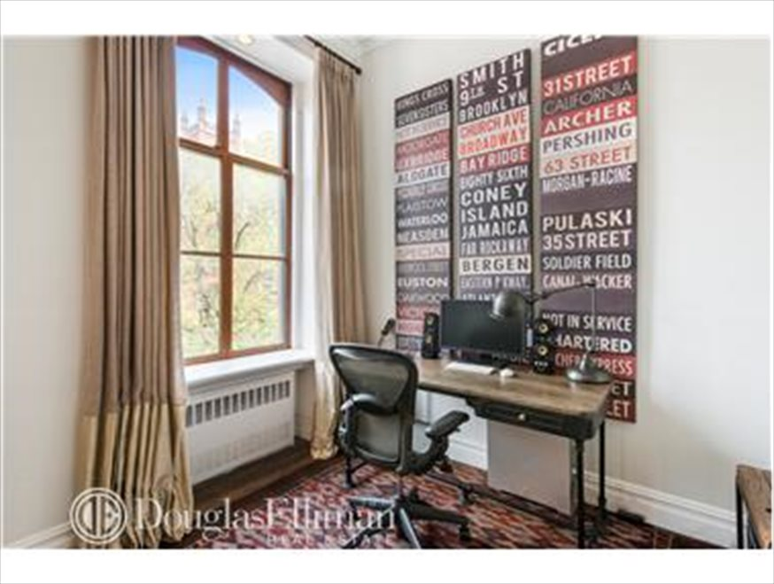 New York City Real Estate | View West 20th Street | room 2