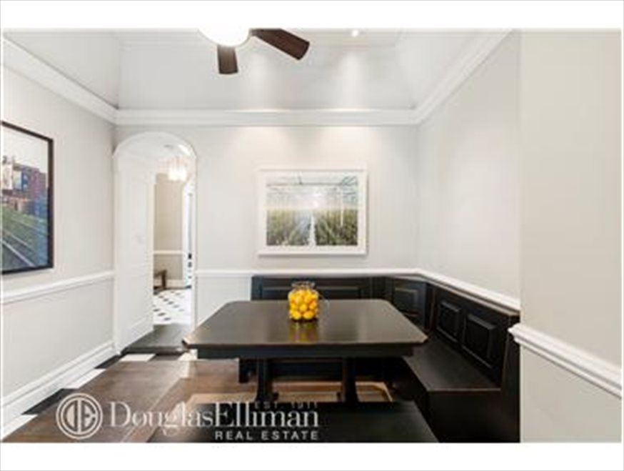 New York City Real Estate | View West 20th Street | room 4