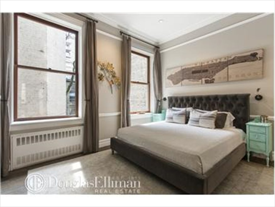 New York City Real Estate | View West 20th Street | room 5