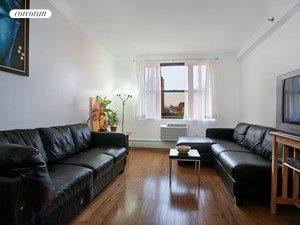 50 East 129th Street, 6C, Other Listing Photo