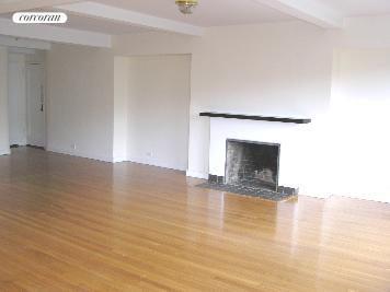 240 Central Park South, 6B, Other Listing Photo