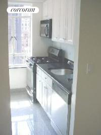 240 Central Park South, 26B, Other Listing Photo