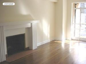 240 Central Park South, 10P, Other Listing Photo