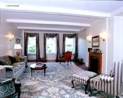 101 Central Park West, 5F, Other Listing Photo