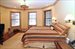 309 West 102nd Street, Bedroom