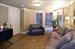 309 West 102nd Street, Study/ Bedroom