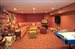 309 West 102nd Street, Playroom