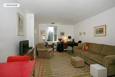 253 West 73rd Street, 12B, Other Listing Photo