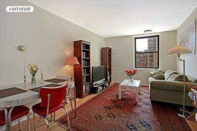 253 West 73rd Street, 12C, Other Listing Photo