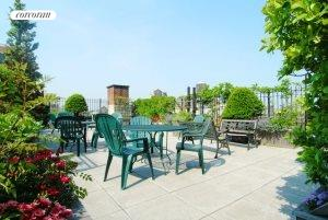 251 West 89th Street, 9E, Other Listing Photo