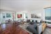 524 East 72nd Street, 29A, Other Listing Photo