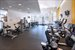 524 East 72nd Street, 29A, Gym