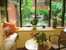 296 West 10th Street, 1E, Solarium
