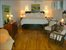 296 West 10th Street, 1E, Bedroom