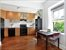 391 3rd Street, 4, Kitchen