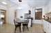 1435 Lexington Avenue, 2D, Kitchen