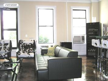 113 East 64th Street, 4, Other Listing Photo