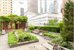 200 East 61st Street, 15C, Beautiful Outdoor Seating Area