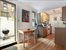 264 West 23rd Street, A1, Kitchen
