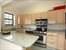 215 West 21st Street, 3, Kitchen