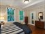 40 West 67th Street, 3A, Bedroom
