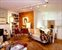57 East 75th Street, 3, Other Listing Photo