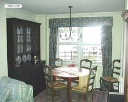 167 East 67th Street, Other Listing Photo